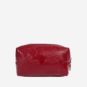 Estuche-de-Maquillaje-para-Mujer-en-Pu-Leather-Kitsap