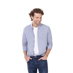 Camisa-Kanlus