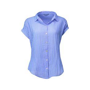 Camisa-Lajas