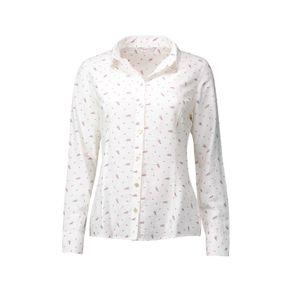 Camisa-Ghalluv