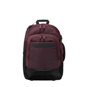 morral-commuter-m09
