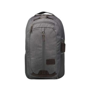 MORRAL-COMPLIMENT-G86
