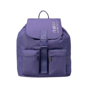 MORRAL-ECOBY-M0B