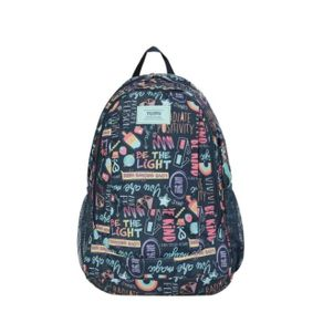 morral-goctal-6ft