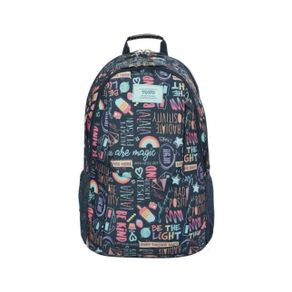 morral-krimmler-6ft