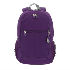 MORRAL-RIBBON-M61