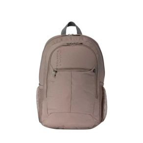 MORRAL-RIBBON-T48