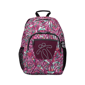 MORRAL-ACUARELA-7ML