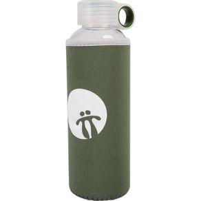 botellon-botilo-v09