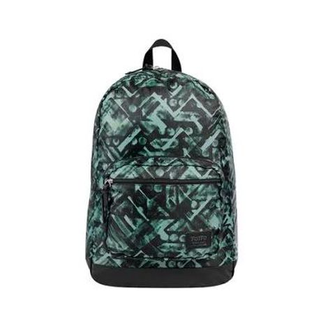 MORRAL-TOCAX-9VY